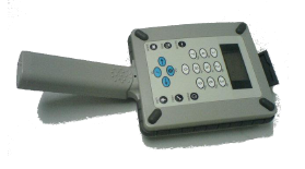 ECO-UHF_HTA510