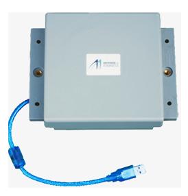UHF-RTA110