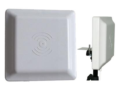 eco-integrated_antenna