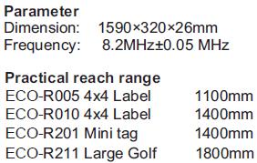 eco-r3100_rf_system_parameter