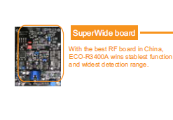 eco-r3400_rf_system4