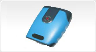 senseguard-mini