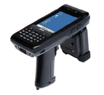 si203-handheld