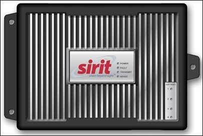 sirit_infinity_510_uhf_rfid_reader