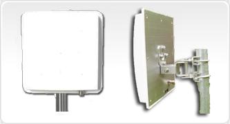 uhf-antenna