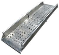 aluminium_cattle_platform_2_piece