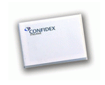 confidex_steelwave