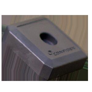 ironside_micro