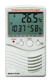 temperature_and_humidity_data_logger_rs485_usb